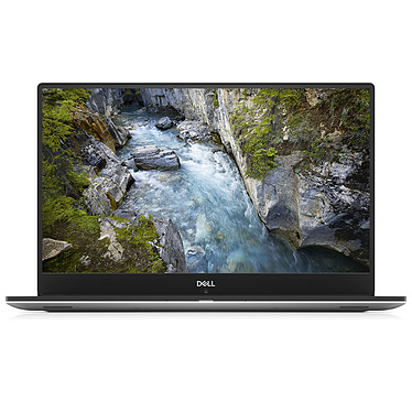Avis Dell XPS 15-9570 (9570-3467)