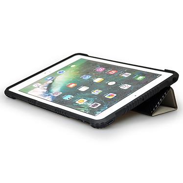 "PORT Designs Manchester negro iPad 9.7"" 2017/2018 a bajo precio"