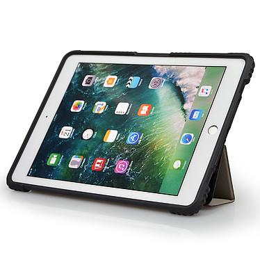"""Comprar PORT Designs Manchester negro iPad 9.7"""" 2017/2018"""