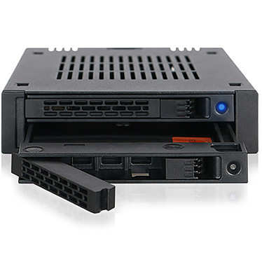 Rack HDD interne