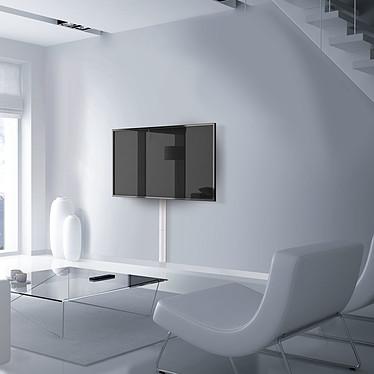 Meliconi Kit 400S + Cable management a bajo precio