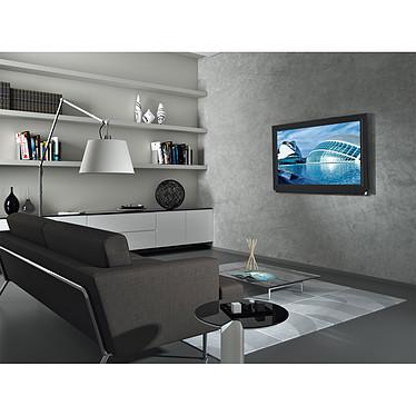 Acheter Meliconi Pack VESA 400 Fixe