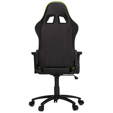 HHGears XL-500 Vert pas cher