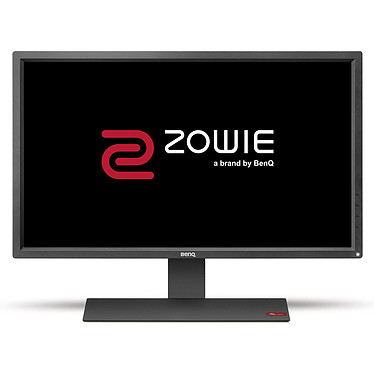"BenQ Zowie 27"" LED - RL2755"