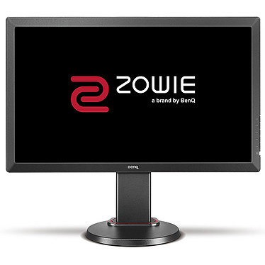 "BenQ Zowie 24"" LED - RL2460S"