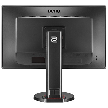 "BenQ Zowie 24"" LED - RL2460 pas cher"