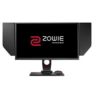 "BenQ Zowie 24.5"" LED - XL2536"