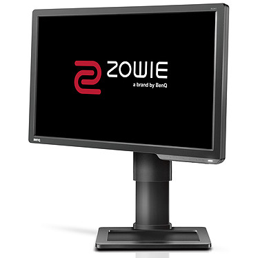 "Avis BenQ Zowie 24"" LED - XL2411P"