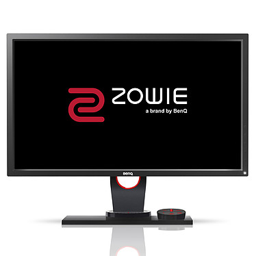 "BenQ Zowie 24"" LED - XL2430"