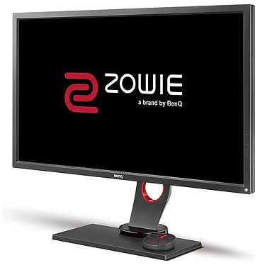 """Avis BenQ Zowie 27"""" LED - XL2730"""