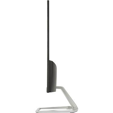 """Acheter HP 23.8"""" LED - 24f"""