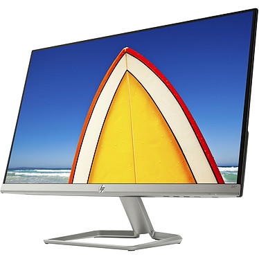 Ecran PC
