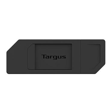 Avis Targus Spy Guard Webcam Cover
