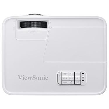 Acheter ViewSonic PS501W