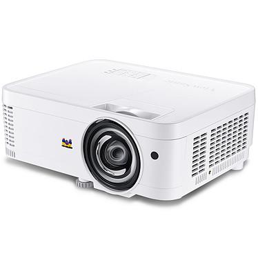 Avis ViewSonic PS501W