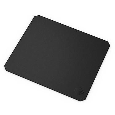 Avis HP Omen Soft Mouse Pad 200