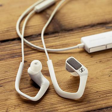 Acheter Sennheiser Ambeo Smart Headset