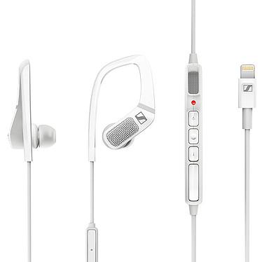 Avis Sennheiser Ambeo Smart Headset