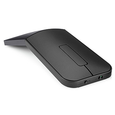 Acheter HP Elite Presenter Mouse
