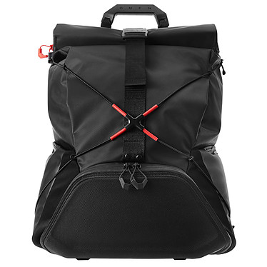 HP Omen Transceptor Backpack