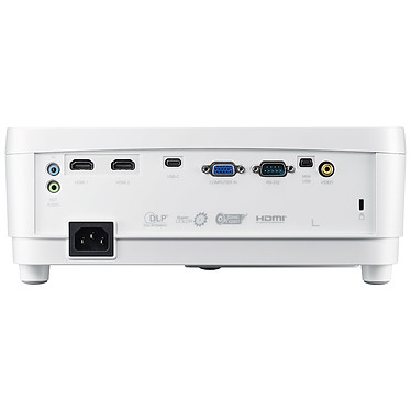 ViewSonic PX706HD · Occasion pas cher