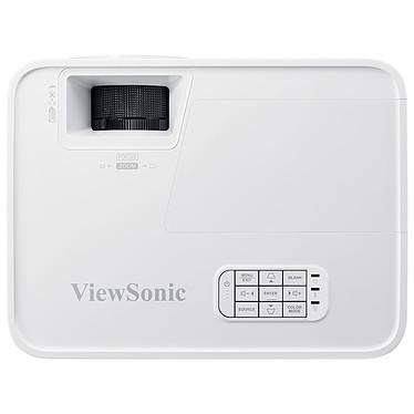 Acheter ViewSonic PX706HD · Occasion