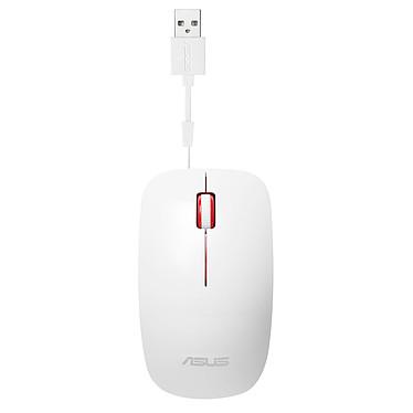 ASUS UT300 Blanc/Rouge