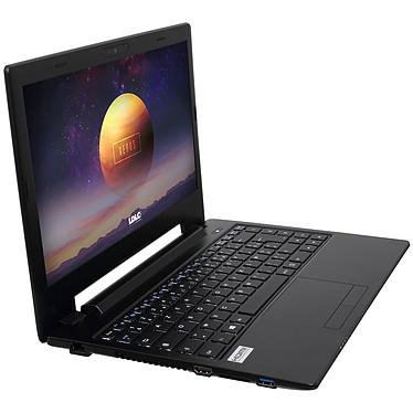 """LDLC Venus KP7-8-S2H10 Intel Core i7-8550U 8 Go SSD 240 Go + HDD 1 To 13.3"""" LED QHD+ Wi-Fi AC/Bluetooth Webcam (sans OS)"""