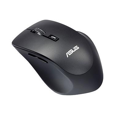 Avis ASUS WT425 Noir