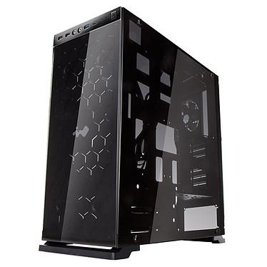 Avis IN WIN 805C Black + iEar