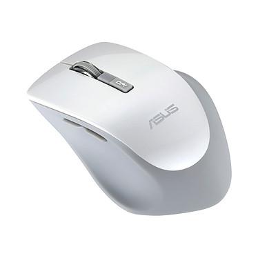 Avis ASUS WT425 Blanc