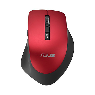 ASUS Rouge