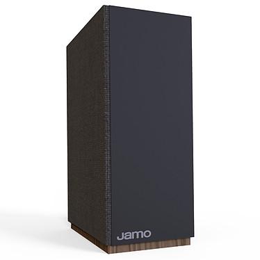Jamo S 809 HCS Noir + S 808 SUB Noir pas cher