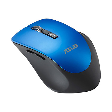 Avis ASUS WT425 Bleu