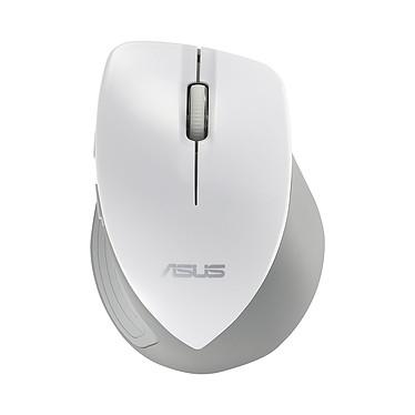 ASUS WT465 Blanc