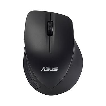 ASUS WT465 Noir