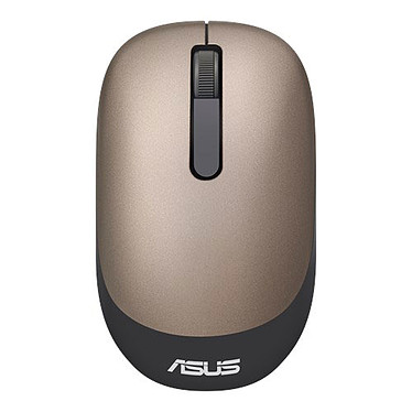 ASUS WT205 Or