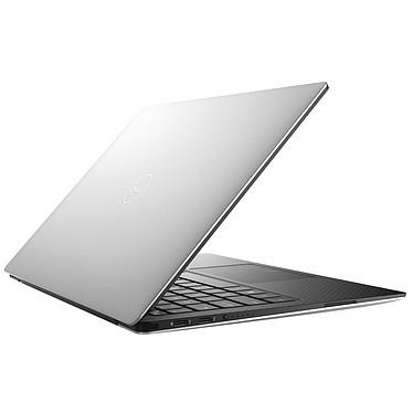 Dell XPS 13 9380 Tactile - 2019 (MMMVP) pas cher