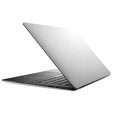 Acheter Dell XPS 13 9380 Tactile - 2019 (MMMVP)