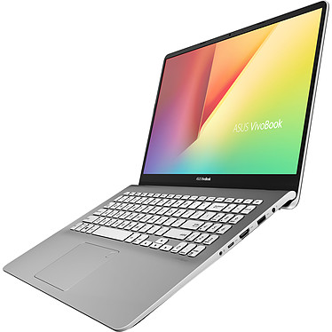 Acheter ASUS Vivobook S15 S530UN-BQ003T