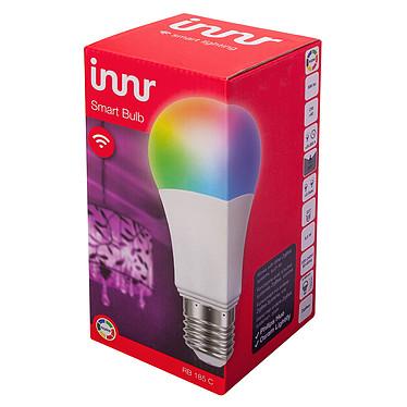 Acheter Innr Lightning Smart Bulb E27 - Blanc & Couleur