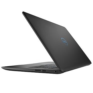 Dell G3 17 3779 (3779-2300) pas cher