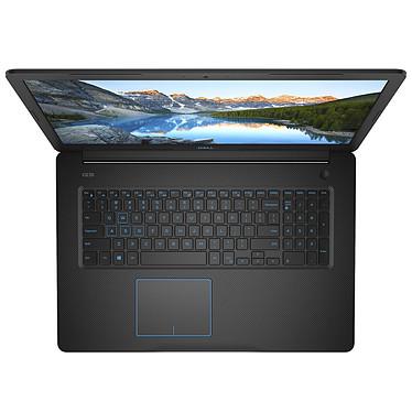 Avis Dell G3 17 3779 (3779-2300)