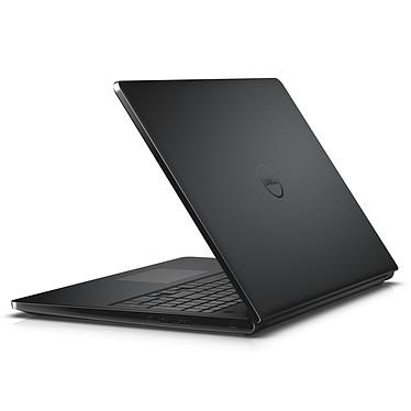 Dell Inspiron 15-3567 (3567-3221) pas cher