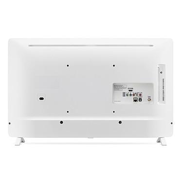 Acheter LG 32LK6200