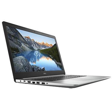 Dell Inspiron 17-5770 (5770-3354)