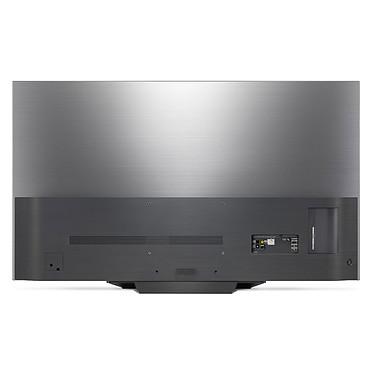 "Comprar LG OLED55B8PLA 55"" OLED ULTRAHD 4K"
