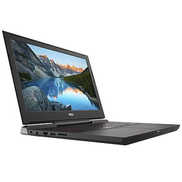 Dell G5 15 5587 (81437)