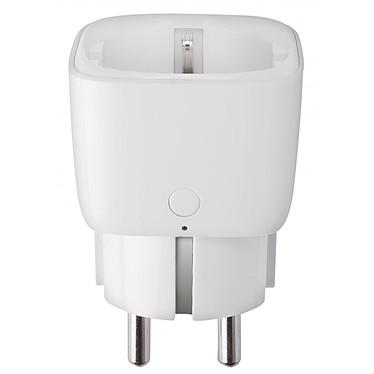 Innr Smart Plug Prise intelligente connectée