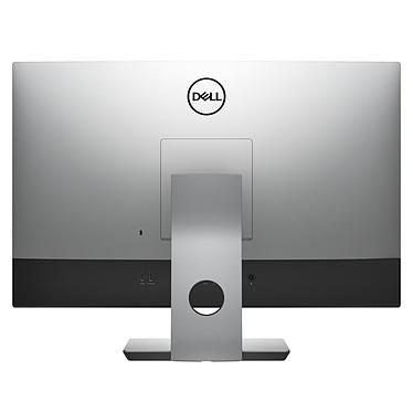 Dell Inspiron 27 7777 pas cher